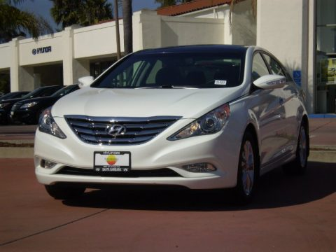 Pictures 2012 Hyundai Sonata on New 2012 Hyundai Sonata Limited For Sale   Stock  H1231   Dealerrevs