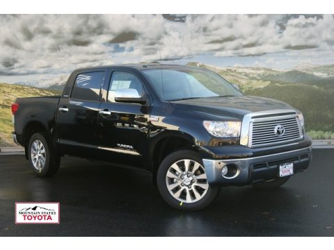 new 2012 toyota tundra platinum crewmax 4x4 for sale stock cx216076 dealer. Black Bedroom Furniture Sets. Home Design Ideas