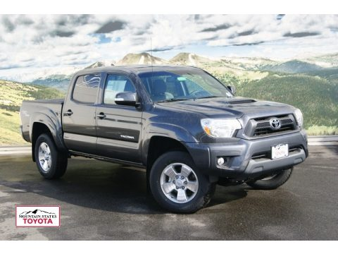 new 2012 toyota tacoma v6 trd sport double cab 4x4 for sale stock cm083662. Black Bedroom Furniture Sets. Home Design Ideas