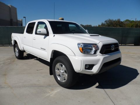 new 2012 toyota tacoma v6 trd sport double cab 4x4 for sale stock cx004233. Black Bedroom Furniture Sets. Home Design Ideas