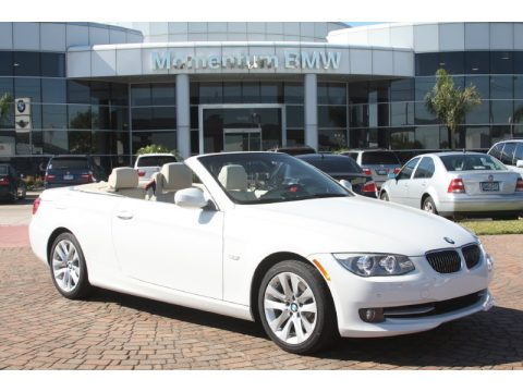 New BMW Series I Convertible For Sale Stock CE - 2012 bmw 328i convertible