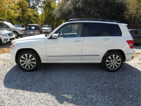New 2012 mercedes benz glk 350 for sale stock for 2012 mercedes benz glk350 for sale