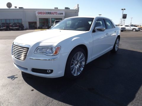new 2012 chrysler 300 limited for sale stock ch146995 dealerrevs. Cars Review. Best American Auto & Cars Review