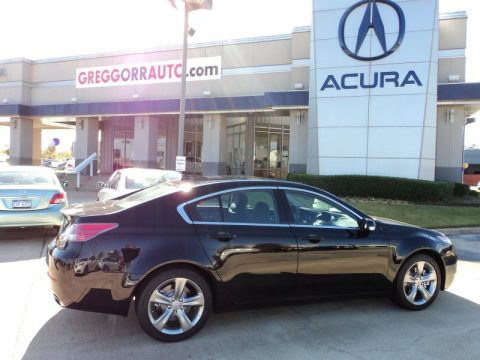 miles sold acura sh sale click here brick tl awesome awd nj of acurazine for