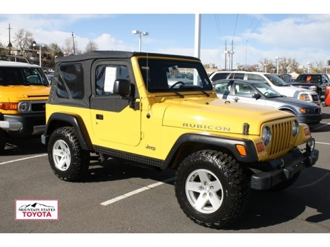 used 2006 jeep wrangler rubicon 4x4 for sale stock t6p712920 dealer car ad. Black Bedroom Furniture Sets. Home Design Ideas