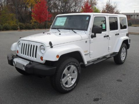 new 2012 jeep wrangler unlimited sahara 4x4 for sale stock j9174. Cars Review. Best American Auto & Cars Review
