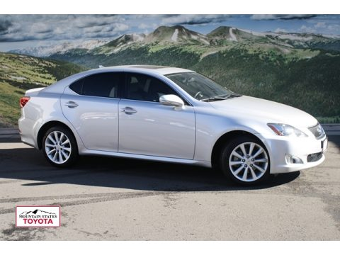 used 2010 lexus is 250 awd for sale stock ta5037997. Black Bedroom Furniture Sets. Home Design Ideas