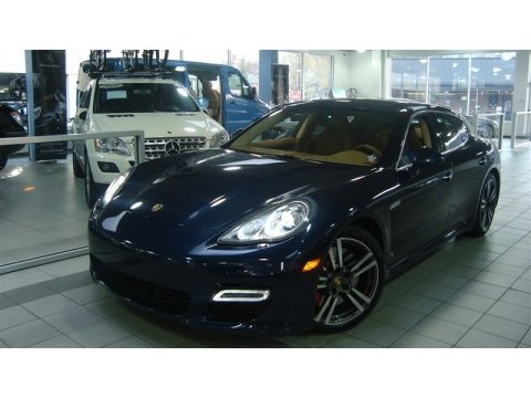 used 2012 porsche panamera turbo for sale stock 12908u. Black Bedroom Furniture Sets. Home Design Ideas