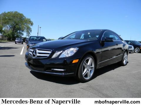 mercedes benz of naperville naperville illinois. Cars Review. Best American Auto & Cars Review