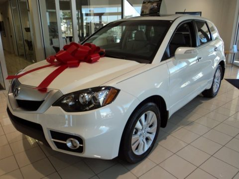 Acura  2012 on New 2012 Acura Rdx Sh Awd For Sale   Stock  C002920   Dealerrevs Com