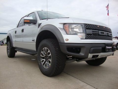 new 2012 ford f150 svt raptor supercrew 4x4 for sale stock cfa22956. Cars Review. Best American Auto & Cars Review