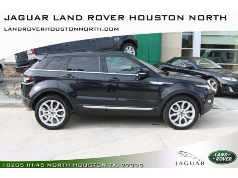 New land rover range rover evoque cars for sale great for The range wallpaper sale