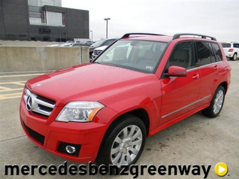 New 2012 mercedes benz glk 350 for sale stock cf803066 for Greenway mercedes benz