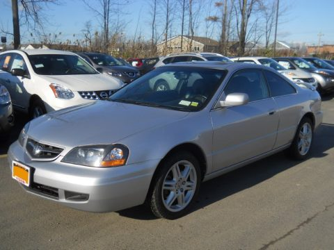 2003 Acura Type on Used 2003 Acura Cl 3 2 Type S For Sale   Stock  Call Glenn 585 347 7