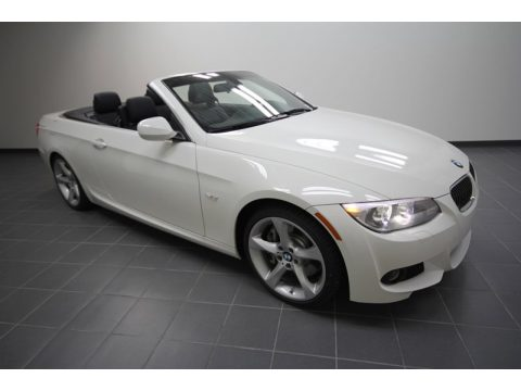 New BMW Series I Convertible For Sale Stock CE - 2012 bmw 335i convertible for sale