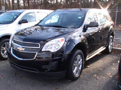2012 Chevy Equinox For Sale >> New 2012 Chevrolet Equinox Ls Awd For Sale Stock 896l
