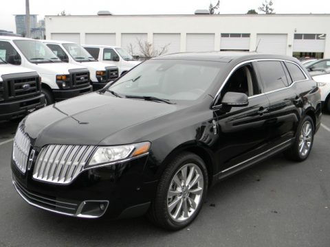Bellevue Ford Dealer >> New 2012 Lincoln MKT EcoBoost AWD for Sale - Stock #CBL51211 | DealerRevs.com - Dealer Car Ad ...
