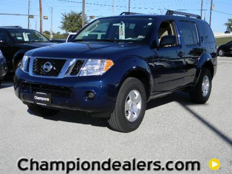 new 2012 nissan pathfinder s for sale stock #cc605517