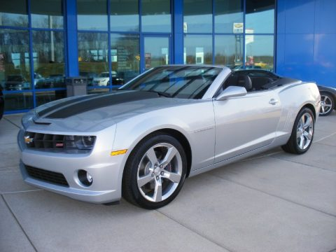 new 2011 chevrolet camaro ss rs convertible for sale stock f9835 dealer. Black Bedroom Furniture Sets. Home Design Ideas