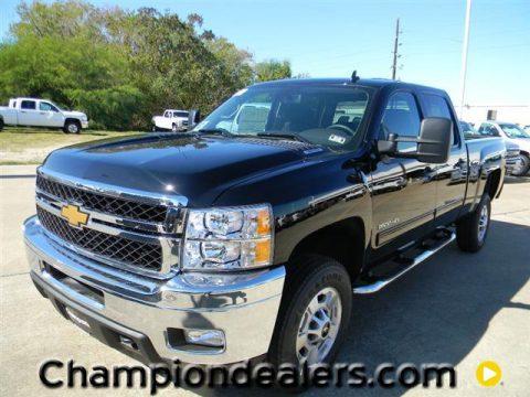 Champion Chevrolet Highway 6 Houston Bing Images