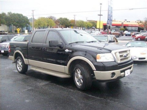Clay Cooley Nissan Austin >> 2008 Ford F150 King Ranch For Sale In Texas - www ...