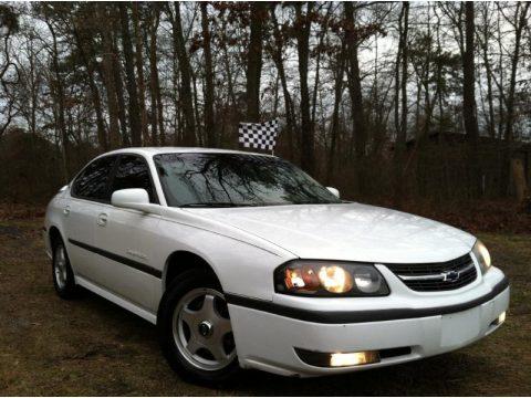 used 2000 chevrolet impala ls for sale stock 1049 dealer car ad 58364659. Black Bedroom Furniture Sets. Home Design Ideas