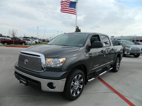 new 2012 toyota tundra texas edition crewmax for sale stock cx119484. Black Bedroom Furniture Sets. Home Design Ideas