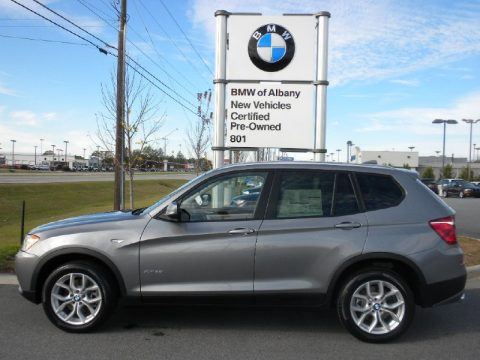 new 2012 bmw x3 xdrive 35i for sale stock b12101 dealer car ad 58700875. Black Bedroom Furniture Sets. Home Design Ideas
