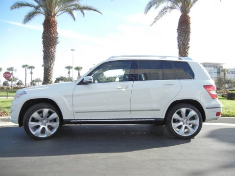 new 2010 mercedes benz glk 350 4matic for sale stock af257345 dealer car. Black Bedroom Furniture Sets. Home Design Ideas