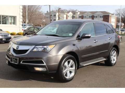 Used 2010 Acura Mdx For Sale Stock 506 Dealer Car Ad 58853285