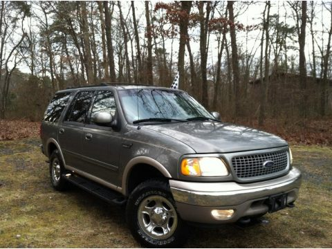 used 1999 ford expedition eddie bauer 4x4 for sale stock. Black Bedroom Furniture Sets. Home Design Ideas