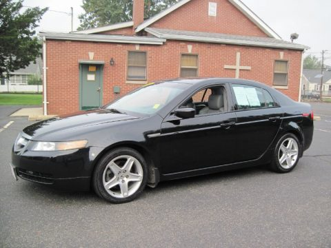 Used Acura TL For Sale Stock DealerRevscom - 2004 acura tl used for sale