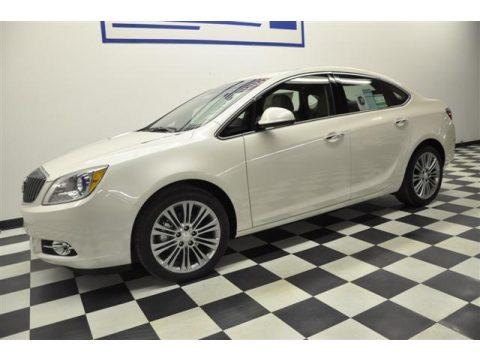 New 2012 Buick Verano Fwd For Sale Stock 1332415405