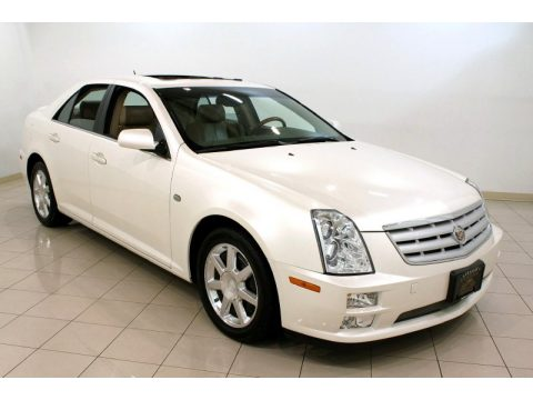 used 2005 cadillac sts v6 for sale stock w10051b1. Cars Review. Best American Auto & Cars Review
