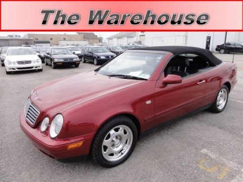 Used 1999 mercedes benz clk 320 convertible for sale for 1999 mercedes benz clk320 for sale