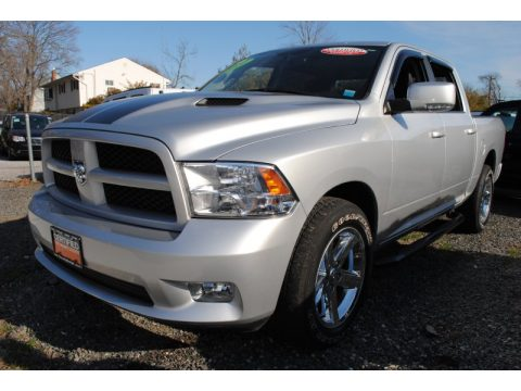 used 2010 dodge ram 1500 sport crew cab 4x4 for sale stock 32363. Cars Review. Best American Auto & Cars Review