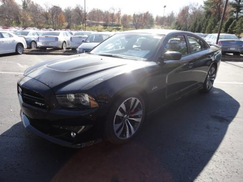 new 2012 dodge charger srt8 for sale stock d49009 dealer car ad 59478409. Black Bedroom Furniture Sets. Home Design Ideas