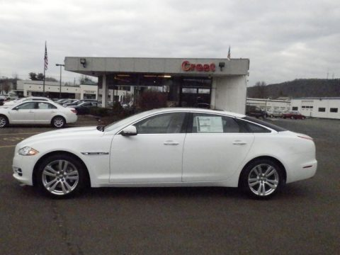 wid car auction for pid sale tm ac iid white xj online jaguar t carteret salvage pn bid nj en in oldrs