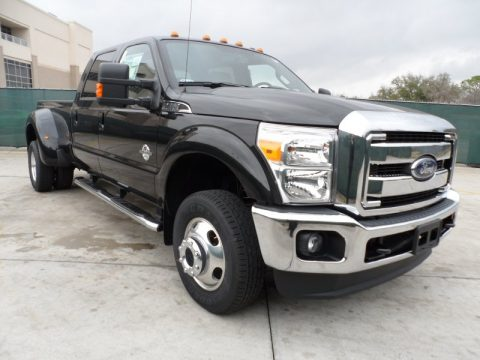 Ford F350 Lariat Dually For Sale ~ 2012 Ford F350 Dually For Sale In