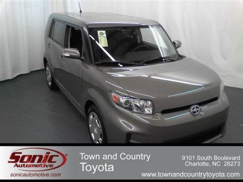 new 2012 scion xb for sale stock cj007589 dealer car ad 59860376. Black Bedroom Furniture Sets. Home Design Ideas