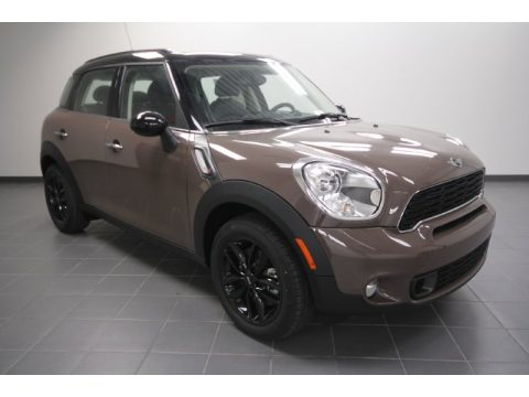 new 2012 mini cooper s countryman for sale stock cwm26895 dealer car ad. Black Bedroom Furniture Sets. Home Design Ideas