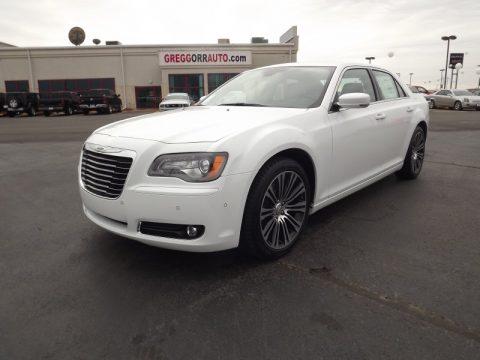 Jeep Dealers In Arkansas >> New 2012 Chrysler 300 S V8 for Sale - Stock #CH195326   DealerRevs.com - Dealer Car Ad #59860172