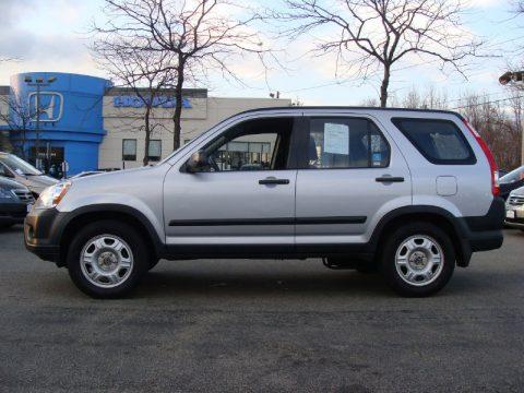 used 2005 honda cr v lx 4wd for sale stock ph21633a dealer car ad 60045887. Black Bedroom Furniture Sets. Home Design Ideas
