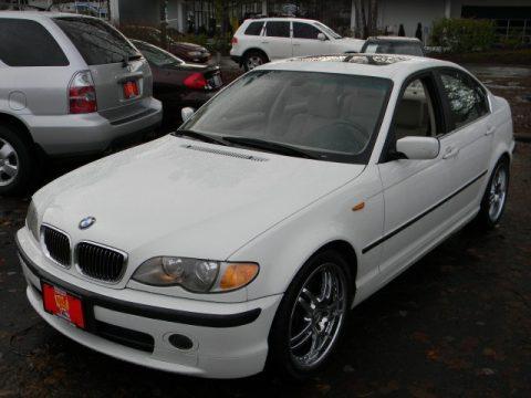 used 2003 bmw 3 series 330i sedan for sale stock 3km25205 dealer car ad. Black Bedroom Furniture Sets. Home Design Ideas