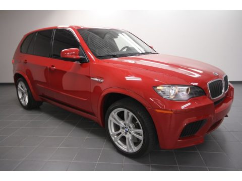 used 2010 bmw x5 m for sale stock k25370 dealer car ad 60289861. Black Bedroom Furniture Sets. Home Design Ideas