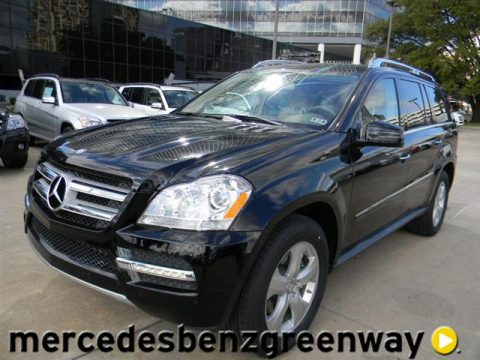 New 2012 mercedes benz gl 450 4matic for sale stock for Mercedes benz of houston greenway houston tx