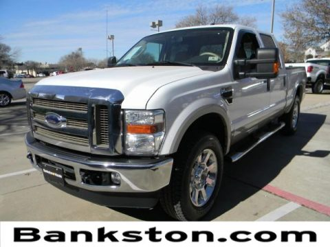 Autonation Ford Fort Worth >> Bankston ford mazda of fort worth