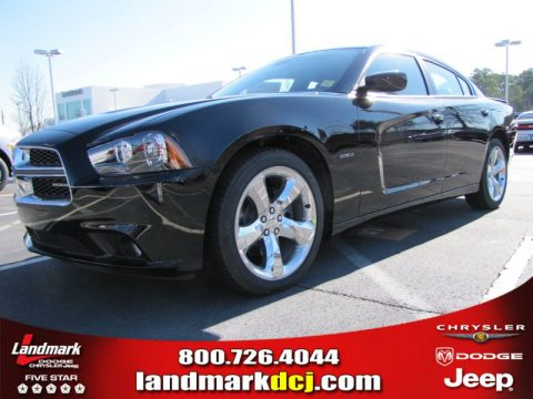new 2012 dodge charger r t plus for sale stock c62090. Black Bedroom Furniture Sets. Home Design Ideas