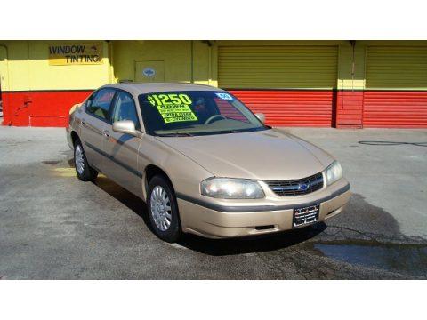 used 2000 chevrolet impala for sale stock r0178 dealer car ad 60328633. Black Bedroom Furniture Sets. Home Design Ideas