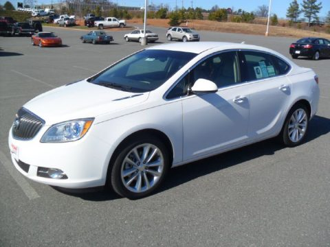 truck white sale for verano carsellers buick time